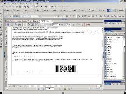 pdf forms designer 2d barcode pdf forms with sap netweaver sap blogs