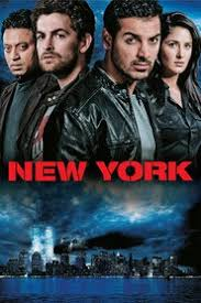 new york free movie download hd fou movies fou movies