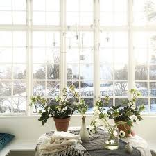 Winter Room Decorations - cozy winter room decor instagram pictures