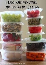 best 25 paleo meal prep ideas on pinterest lunch meal prep