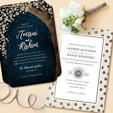 Wedding Invitation Sample 21 Free Wedding Invitation Template Word Excel Formats