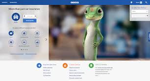 geico quote to add vehicle exercises final project skillshare projects