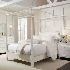 king size canopy bed with storage home design ideas