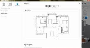 free house floor plans fresh beautiful house photos with free