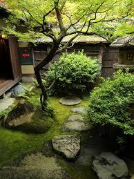 small japanese garden japanese garden in sumiya shimabara kyoto japan 2014 japanese