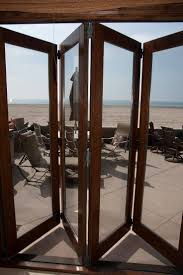 7 best lanai doors images on pinterest architecture folding