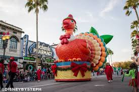 micechat features universal orlando amazing things at