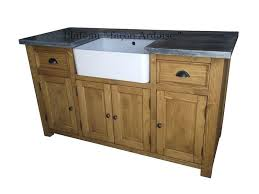 bloc cuisine leroy merlin bloc evier cuisine meuble sous evier 4 portes meuble sous evier