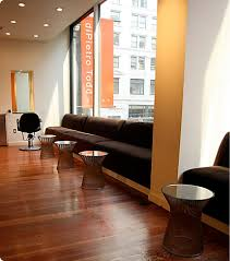 top 5 hair salons for san francisco u0027s best tressed