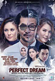 film 3 alif lam mim bluray perfect dream 2017 imdb