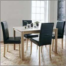 ebay dining room tables ebay dining room furniture uk dining room home decorating