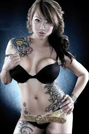tattoo girl dating site hot girls with hot tattoos sexy girls click the image for free
