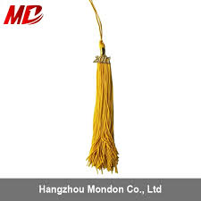 graduation tassels 2016 graduation tassel and year charm wholesale tassel suppliers