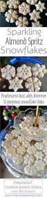 best 25 snowflake cookies ideas on pinterest snowflake cookie