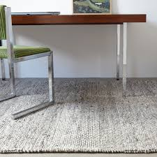 Modern Rugs Uk Grey Modern Rugs Decor Furniture Cleaning The Modern Rugs