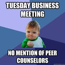 Business Kid Meme - best of business kid meme tuesday business meeting no mention of