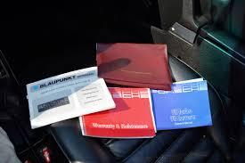 dealer inventory 1987 porsche 911 carrera targa g50 rennlist
