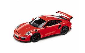 porsche 911 gt3 rs top speed 2015 porsche gt3 rs leaked 500 hp rumored specs 200 mph top
