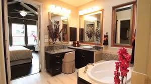 Modern Bathroom Wall Sconces by Exterior Design Interesting Sitterle Homes With Beautiful Wall