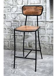 restaurant supply bar stools bar stool for restaurant industrial bar chairs n restaurant
