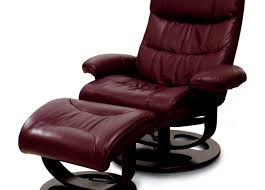leather recliner chairs gold coast thesecretconsul com