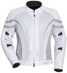 white leather motorcycle jacket 117 05 cortech womens lrx air 2 mesh jacket 140164