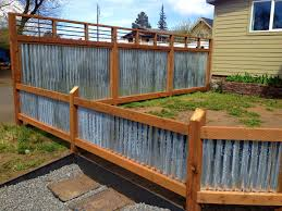 vegetable garden fence ideas amazing chain link fence lowes vinyl slats for chain link fence