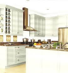 kitchen furniture names 40 best kitchen cabinet accessories images on kitchen