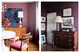 interior interior color trends benjamin dining room and bedroom