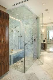 steam shower lighting advice steam shower lighting advice design bathroom contemporary with floor