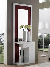muebles para recibidor mueble recibidor moderno 51 rec mod 06 recibidores