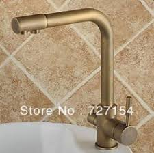 no water from kitchen faucet and cold water and ro filter brass kitchen sink faucet t3303