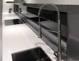kitchen superb wall mount kitchen faucet with sprayer stainless