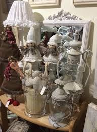 walzer delle candele il valzer delle candele cagliari italy gift shop