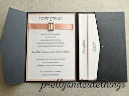 wedding invitations ebay awesome wedding invitation cards ebay wedding invitation design