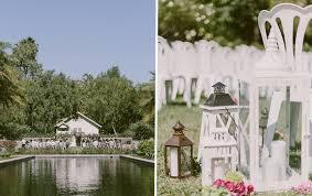 Michaels Wedding Arches Blog Agape Planning Part 37