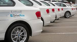 car hire bmw bmw car hire scheme to rival s boris bikes by car magazine