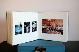 matted wedding album decoding wedding photography lingo iv wedding albums pursuing