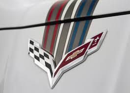 c7 corvette specs chevrolet beautiful c7 corvette specs find this pin and more on