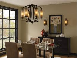 Linear Chandeliers Kitchen Rustic Chandeliers Rustic Glass Pendant Light Copper