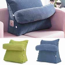 Sofa Bed Support by Popular Bed Pillow Support Buy Cheap Bed Pillow Support Lots From