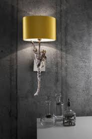 Yellow Wall Sconce Top 20 Luxury Wall Ls