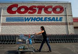 5 things not to buy at costco and sam s club marketwatch