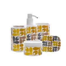Best Designer Bathroom Accessories Images Home Decorating Ideas - Bathroom accessories design