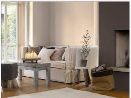 jotun living colors marrón colores pinterest bonus rooms