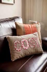 Tesco Armchairs 24 Best Soft Furnishings Tesco Images On Pinterest Soft