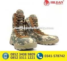 Jual New Balance Boot index of wp content uploads 2016 03