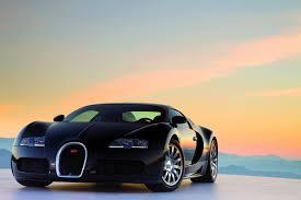 lifted bugatti bugatti veyron centenaire car pictures images u2013 gaddidekho com