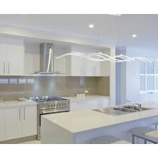 White Kitchen Cabinets And Countertops Lighting Modern Kitchen With Eurofase Lighting Pendant And White