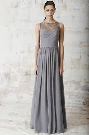 lhuillier bridesmaid dresses 113 best bridesmaid dresses images on bridesmaids